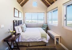 Beach Break Guest House