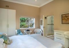 Four Bedroom Villa on The Beach