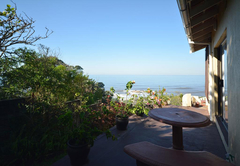 Beachcomber Bay