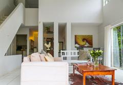 Deluxe Penthouse Milkwood
