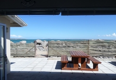 Beach House Bliss