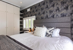 Clifton Boutique Apartment A
