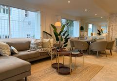 Clifton Boutique Apartment B