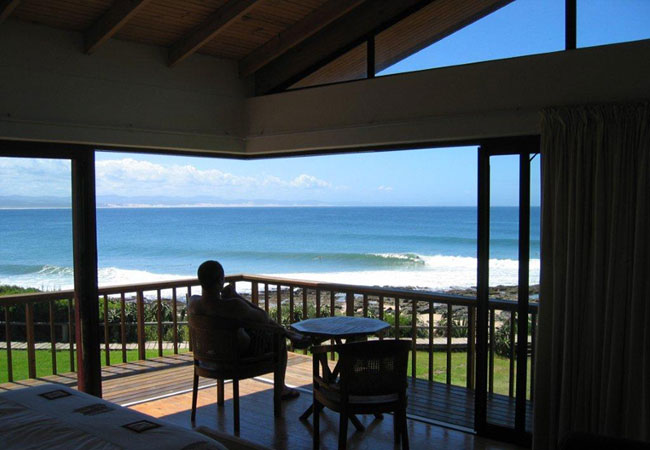Image result for jeffreys bay accommodation