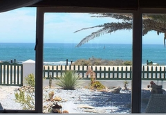 The Beach House Port Nolloth