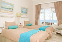 The Beach House Southport