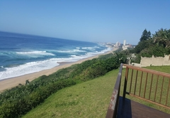 Beach Retreat Guest House