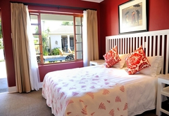 Beachwalk Bed & Breakfast