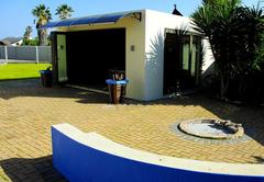 Beachwood Inn