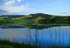 Beacon Vlei Guest Farm