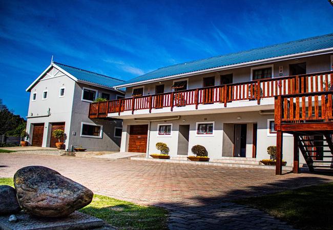 Pool Area - ERF195