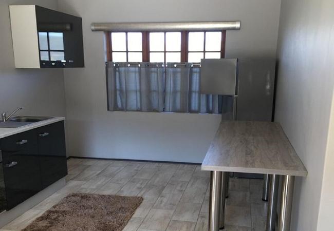 Luxury Deluxe Room - ERF194