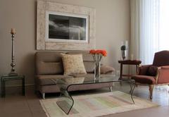 Bedford Square Apartment 529