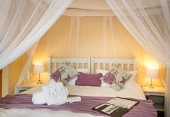 Lavender Room Standard King