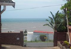 Beira Mar 8