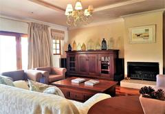 Belfast Guest House