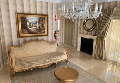 Bella Casa Guesthouse