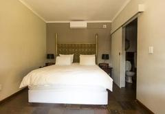 Belladonna Guesthouse