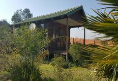 Bella Khaya Guest House