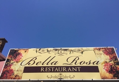 Bella Rosa Guest House