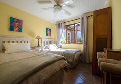 Belle Foret Guest House