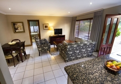 Bellgrove Guest House