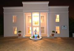 Bell Rosen Guest House