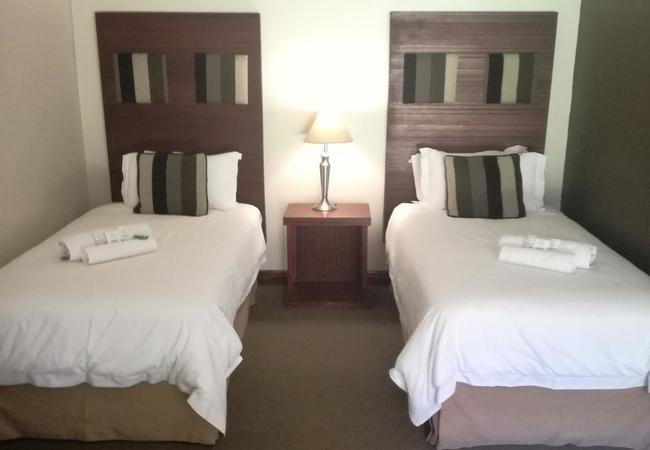 Room 2: Family Room
