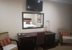Room 12: Family Room