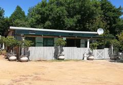 Beloved Cabin