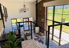 The Loft Villa
