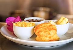Belvidere House