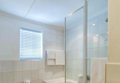 Lagoon Deluxe cottage