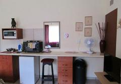 Standard Self Catering Room 3