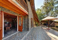 Bergsig Eco Estate