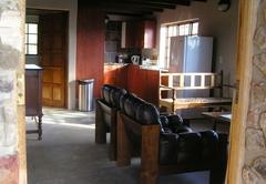 Vakashani Cottage