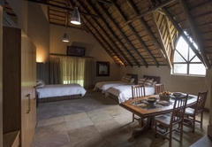 Bersheba River Lodge