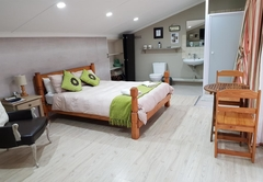 Bethel Guesthouse