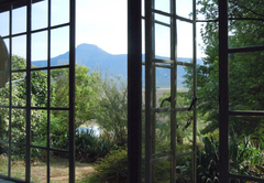 Bethel Lodge
