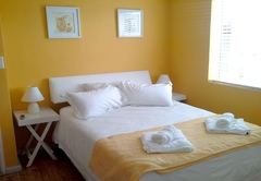 Beulah Land Guest House
