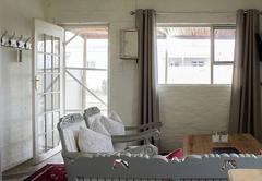 Beyond Urban Cottages