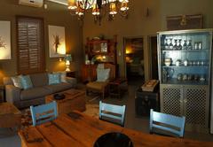 Bid Huisie Cottage
