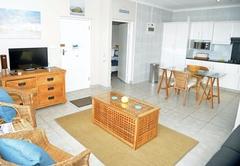 Billfish Apartments