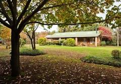 Birches Cottage