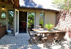 Modimolle Birdsong Cottages