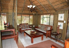 Modimolle Birdsong Cottages