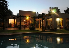 B&B in Centurion