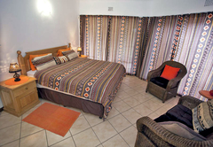 Bizafrika Guest Lodge & Conference Centre