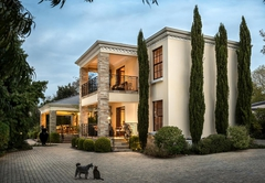 Holiday Apartment in Somerset West