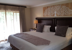 Black Eagle Boutique Hotel